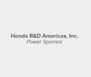Honda R&D Americas logo