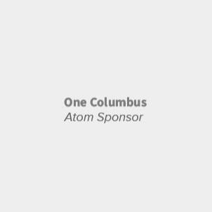 One Columbus logo