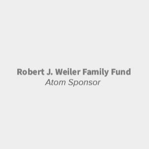 Robert J. Weiler Family Fund logo