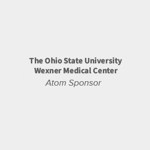 The OSU Wexner Medical Center logo