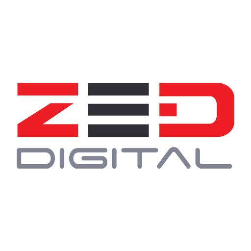 https://zed.digital/