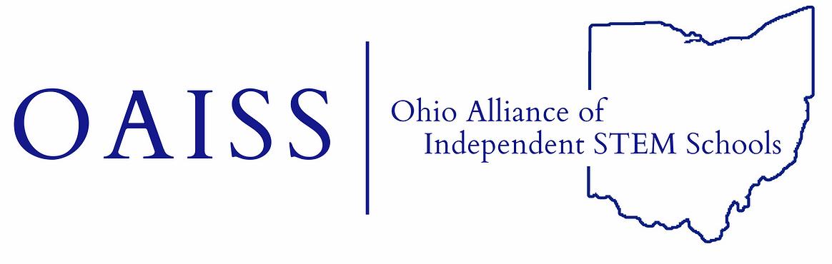 Ohio Alliance of Independent STEM Schools