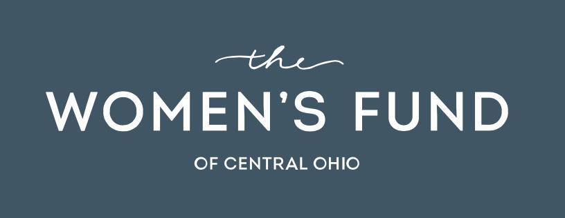 Women's Fund of Central Ohio