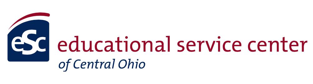ESC of Central Ohio