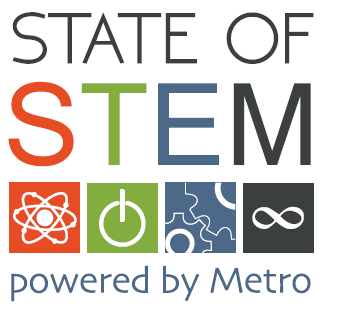 State of STEM