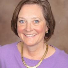 Cathryn Geppert