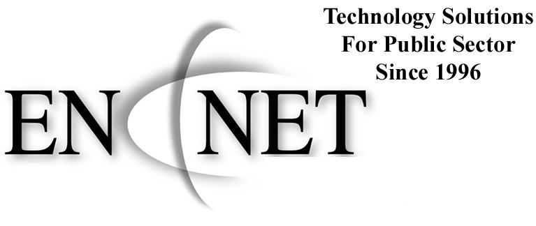 EnNet Logo