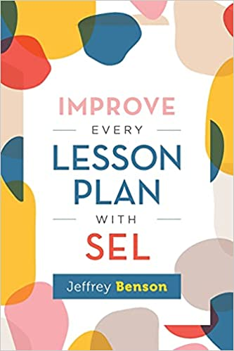 Improve Every Lesson Plan
