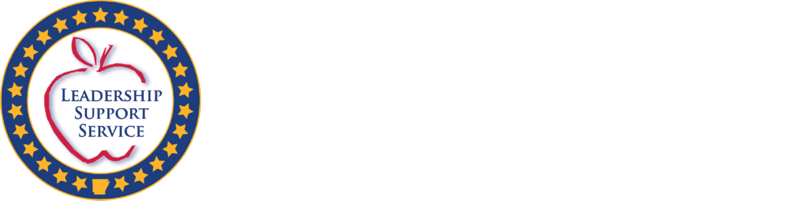 Division of Elementary and Secondary Education: State Required information