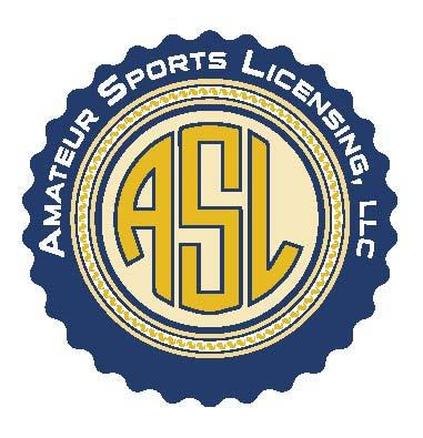 AMATEUR SPORTS LICENSING, LLC - LOGO
