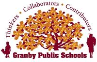 Granby Public Schools
