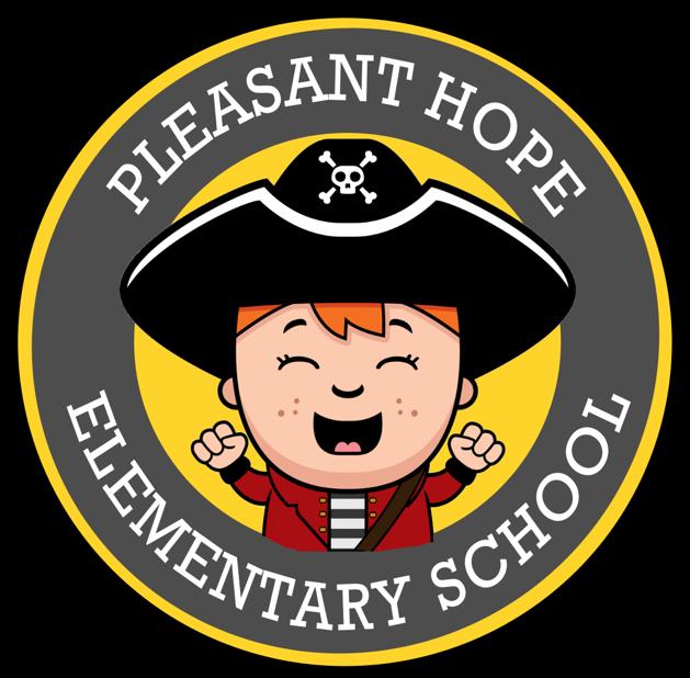 phes-logo