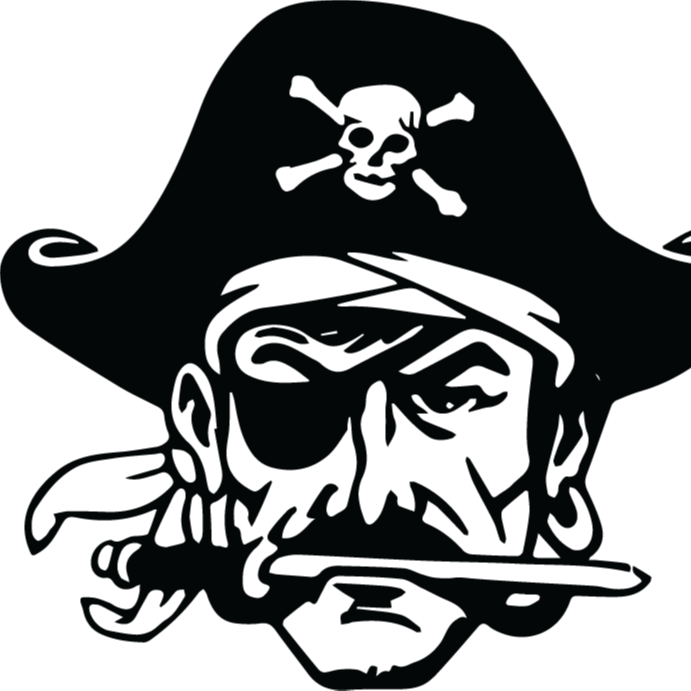 Pirate Nation Logo Placeholder