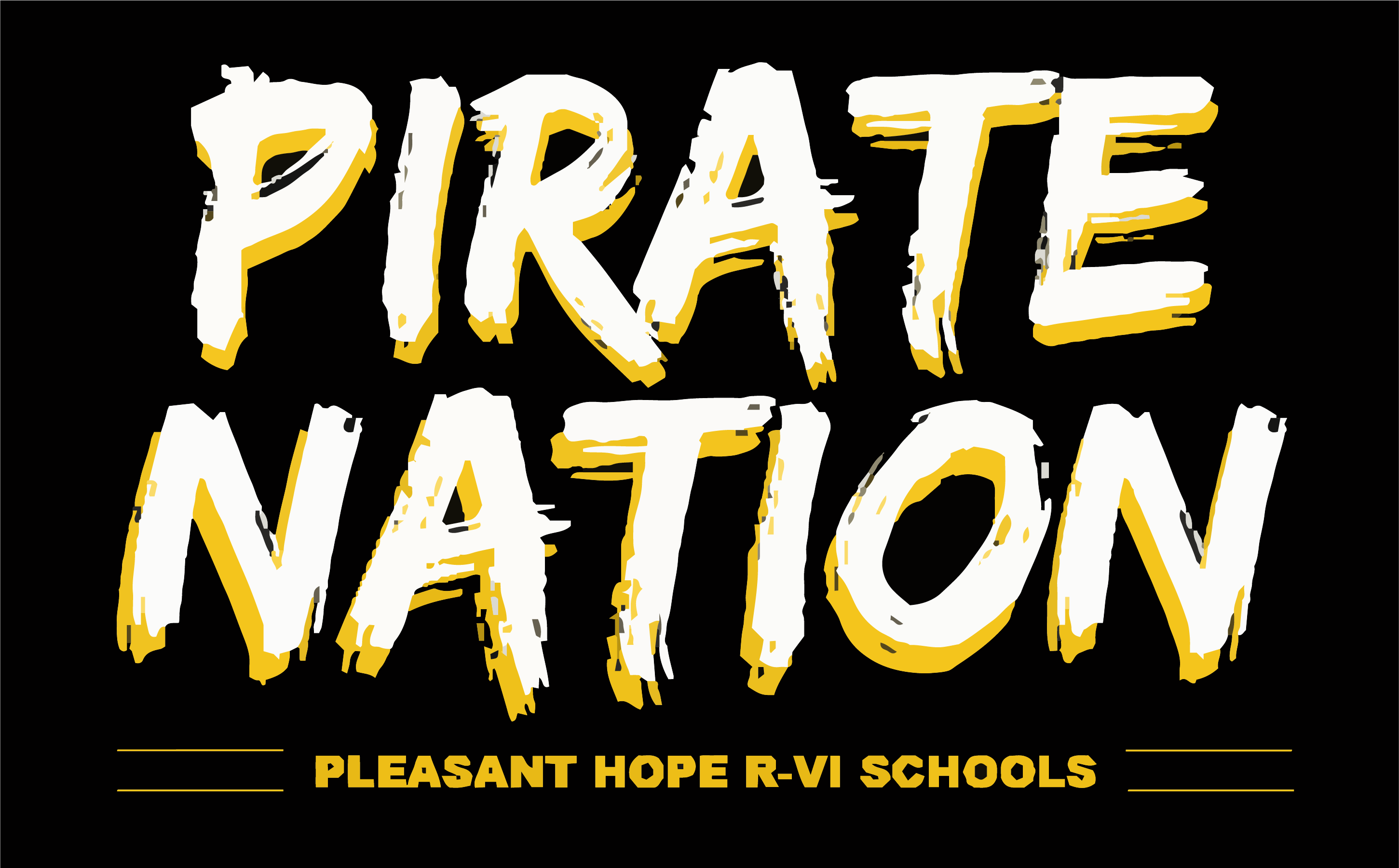 Pirate Nation Placeholder