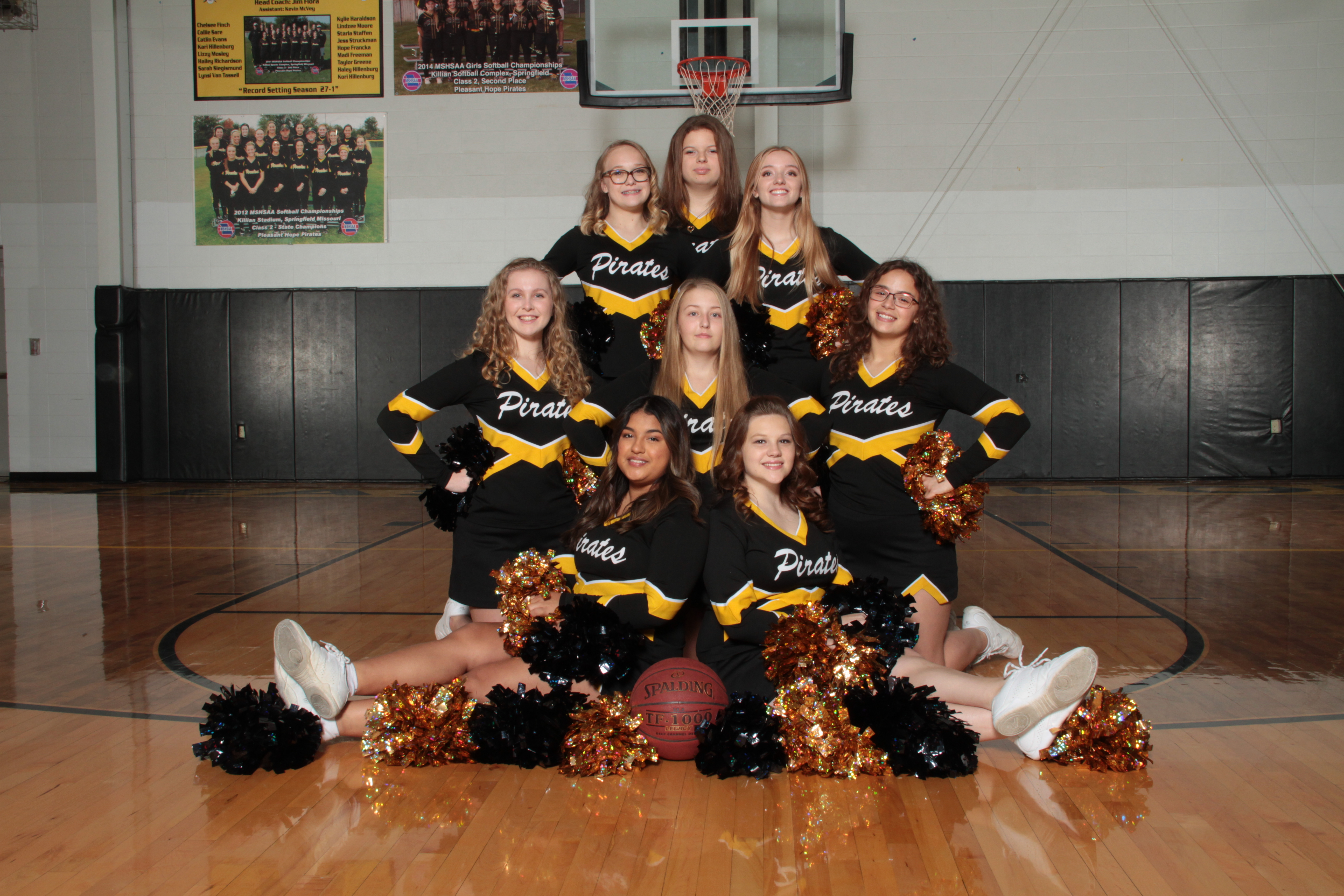 HS Cheer Picture