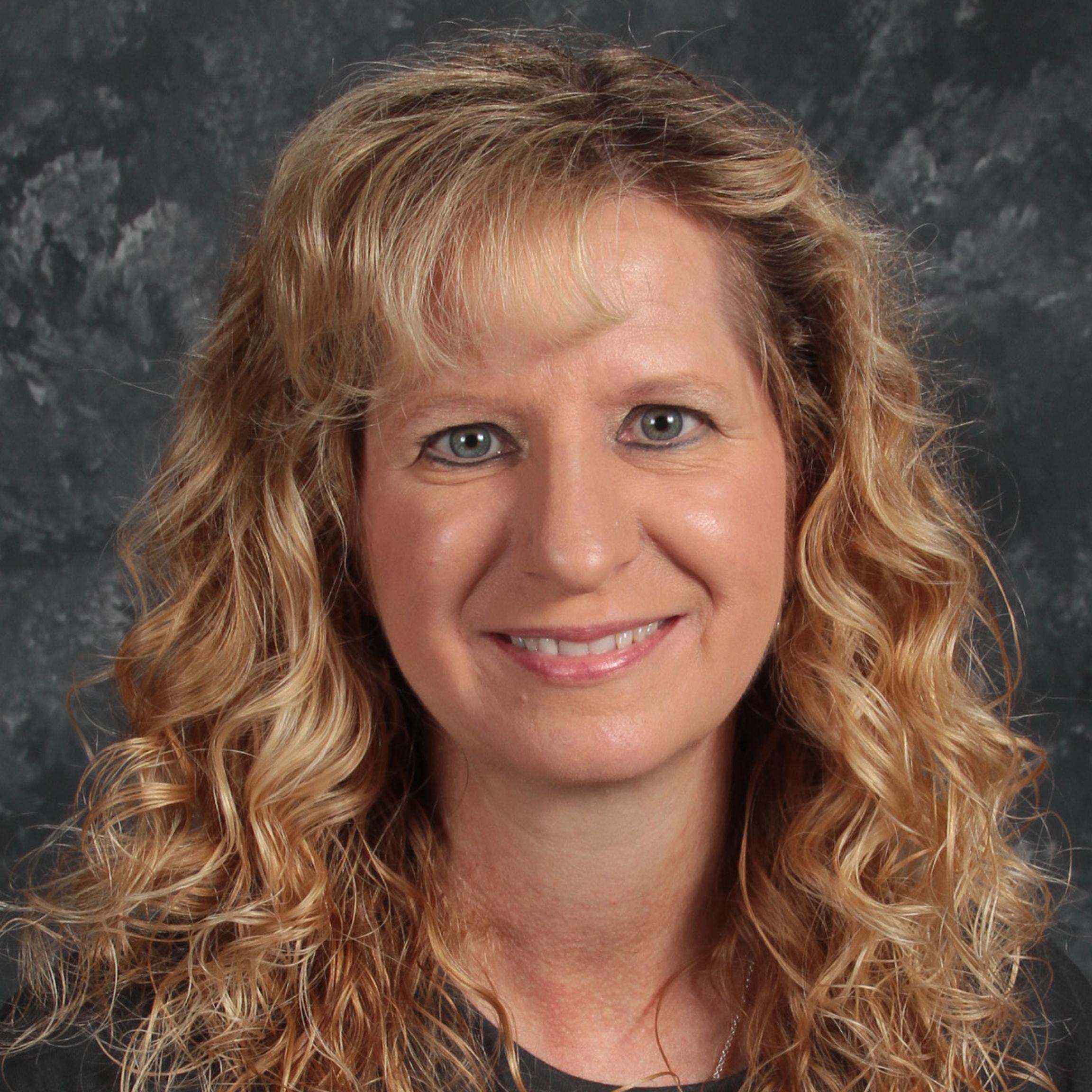 Cherie-Hobson- Board- President