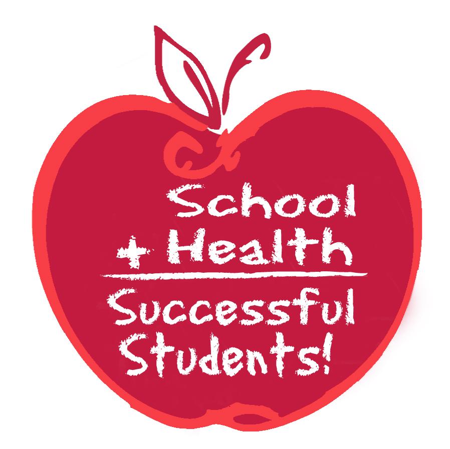 School & Health, Successful Students!