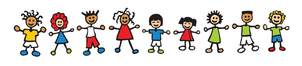 Children Clipart