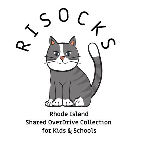 RISOCKS/Sora ebooks