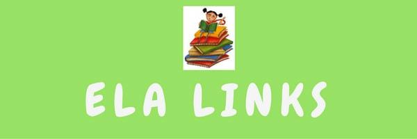 ELA Links