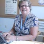 A photo of Mrs. Patricia Tolento, Primrose Hill School Principal