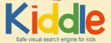 Kiddle, Safe visual search engine for kids