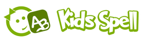 Kids Spell