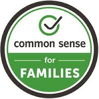 common sense for Families