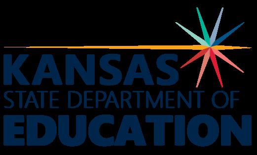 Kansas State Required Information