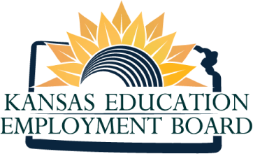 Kansas Education Employment Board
