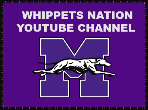 Whippet Nation YouTube Channel