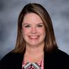 Dr. Carrie Schwierjohn- Asst. Superintendent of Curriculum & Instruction
