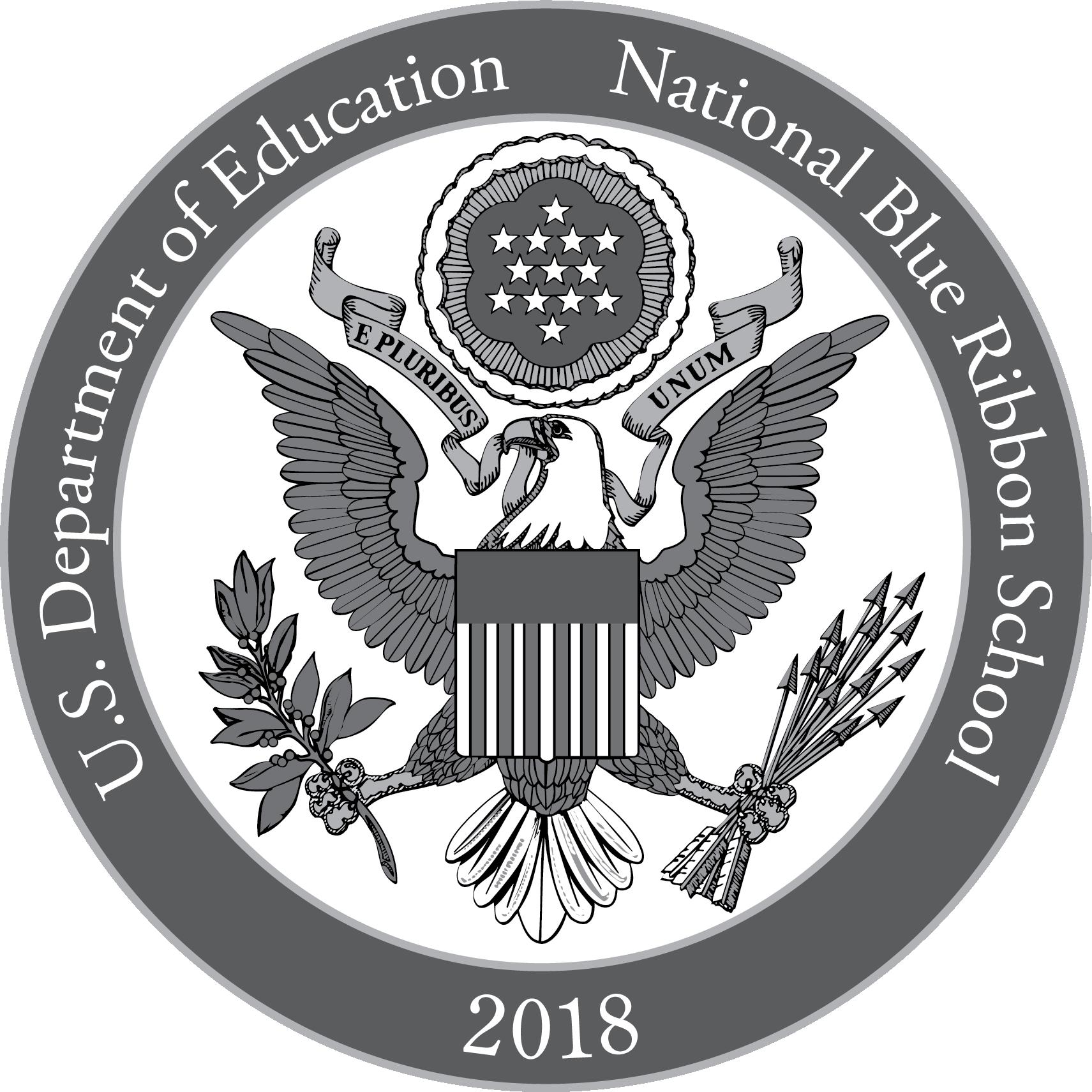 U.S. Separtment of Education