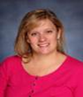 Liz Holtz-Coleman Elementary 4th Grade Teacher & Grade Level Chairperson