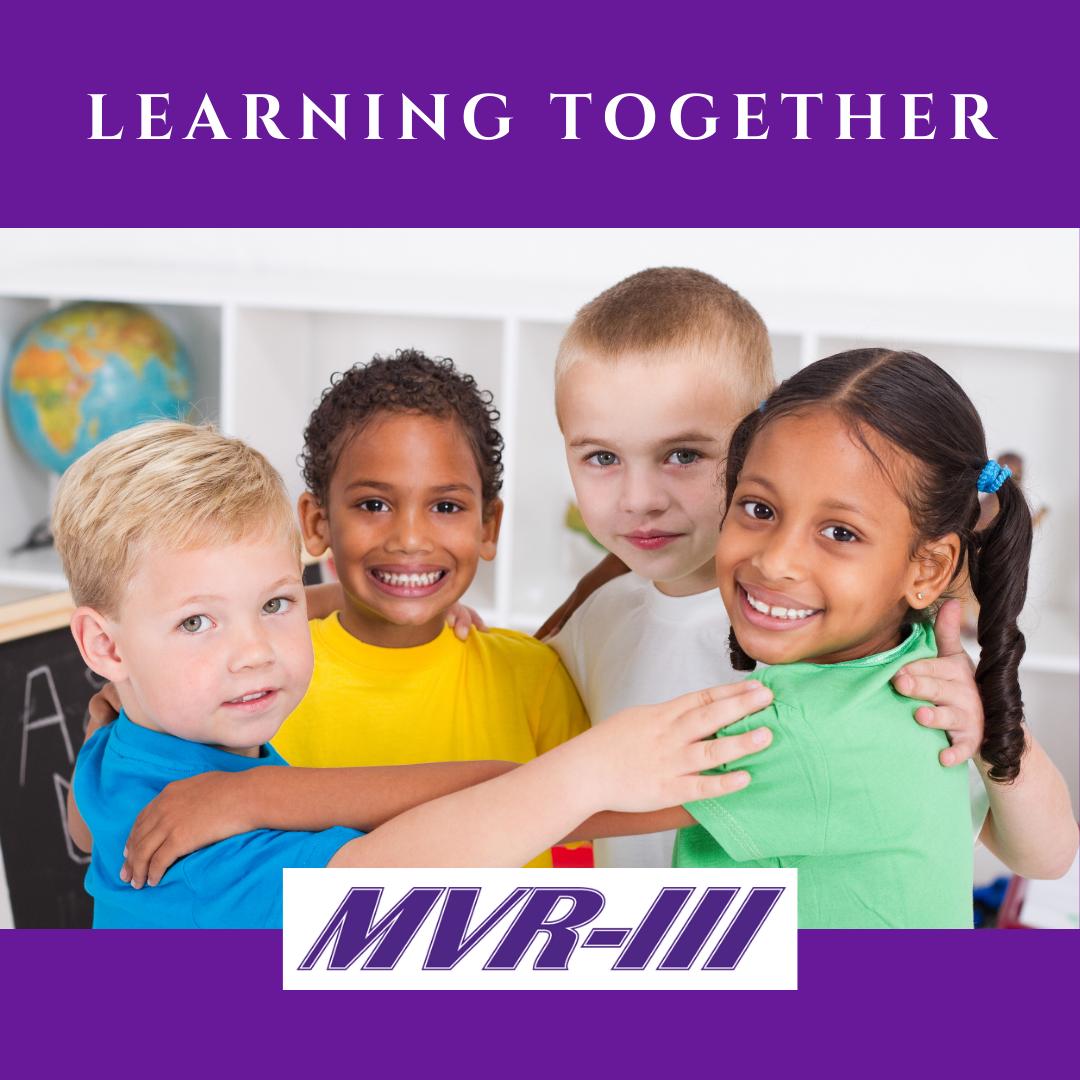 MVR-III