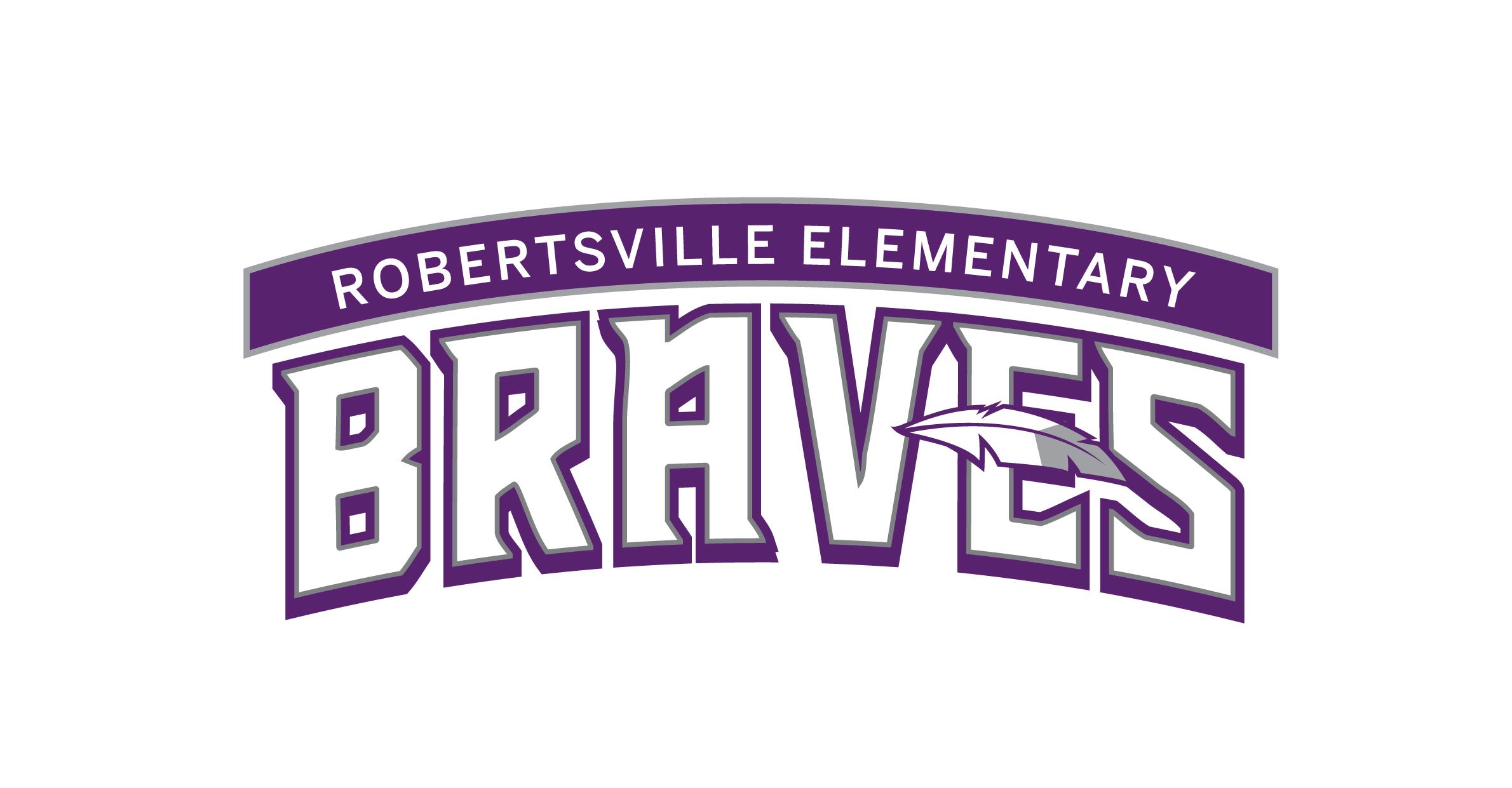 Robertsville Elementary Braves
