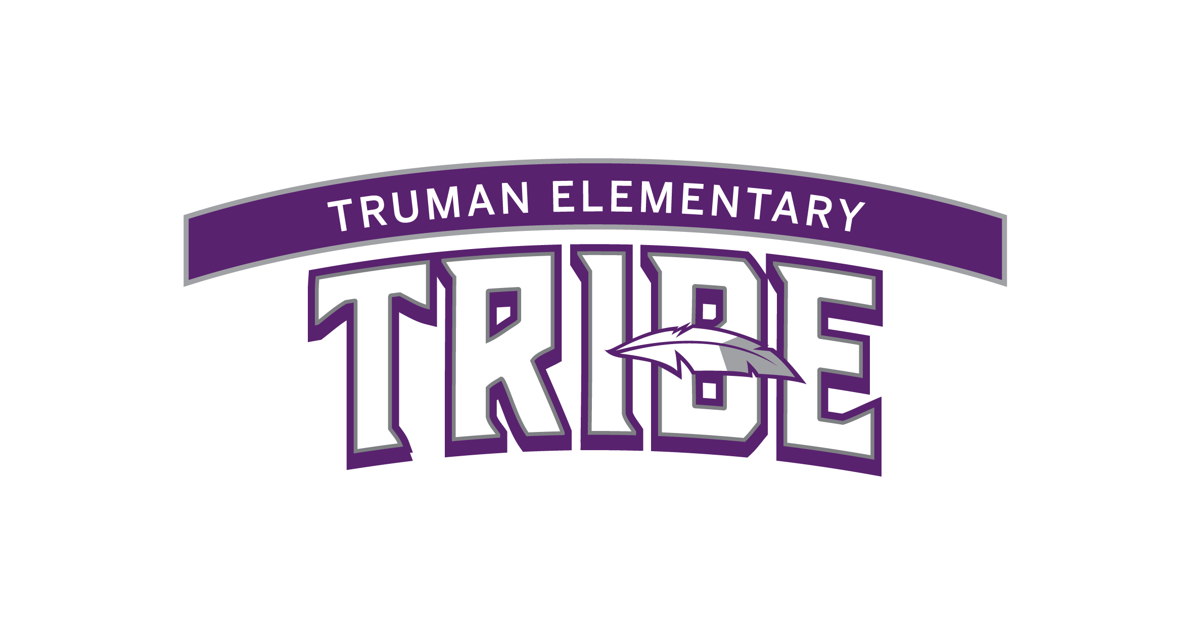 Truman Elementary Tribe