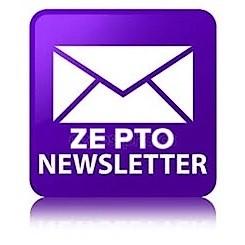 ZE PTO Newsletter