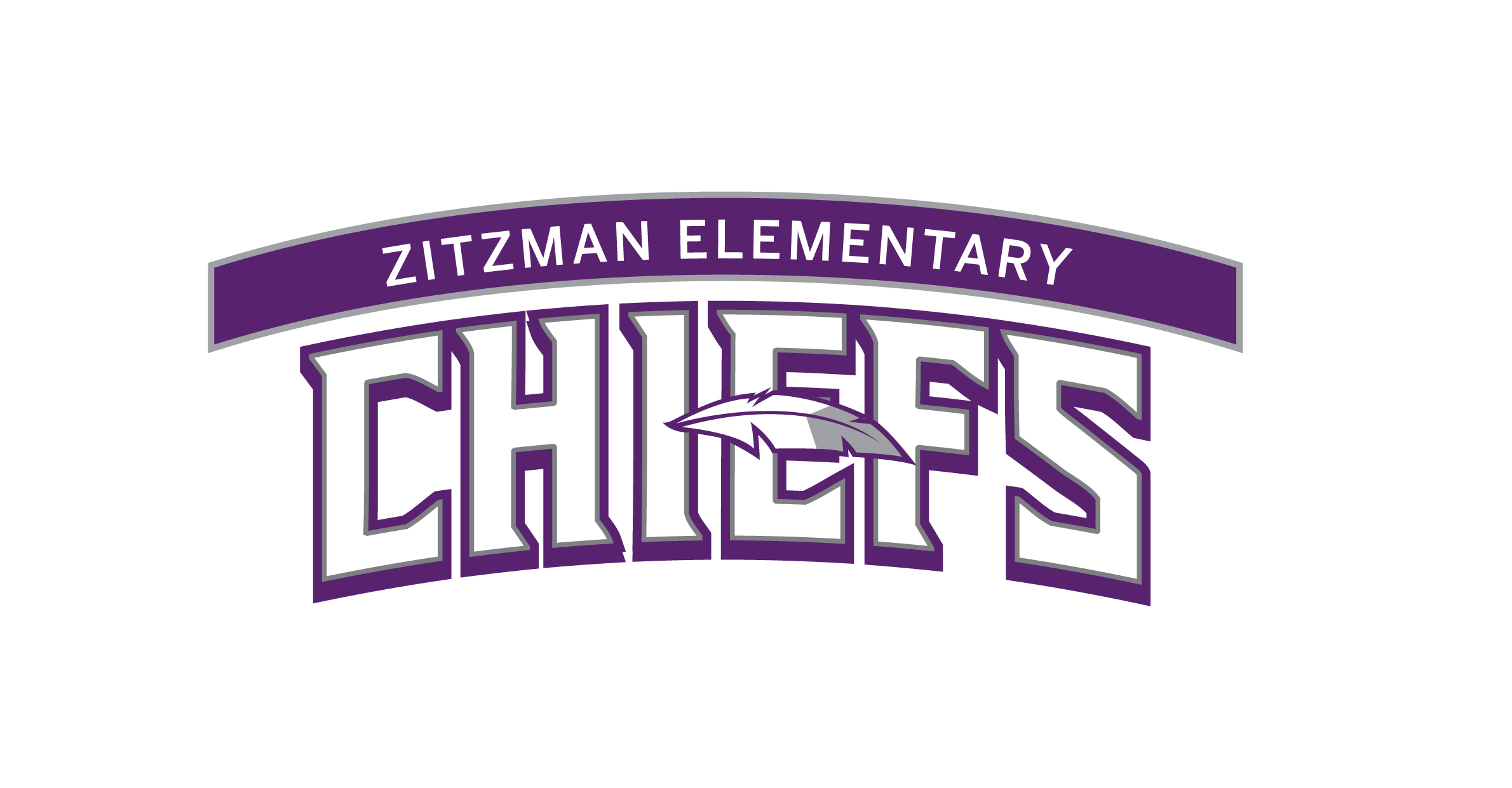 Zitzman Elementary Chiefs