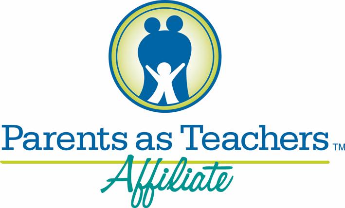 Parents as Teachers Affiliate