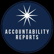 Kansas accountability
