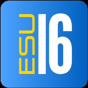 ESU 16