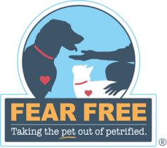 fearfree