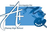 Kansas Art Integration Program