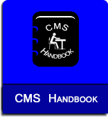 CMS Handbook