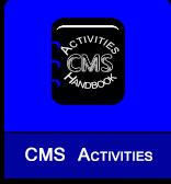 CMS Activities