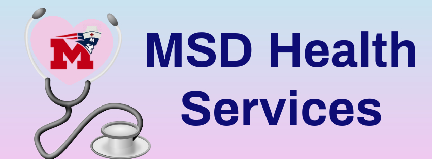MSD Health Services