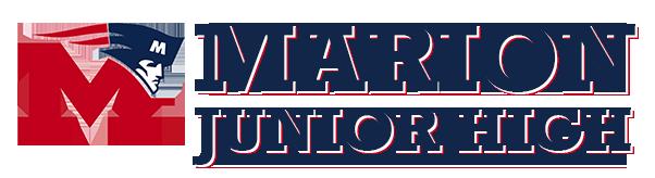 Marion Junior High