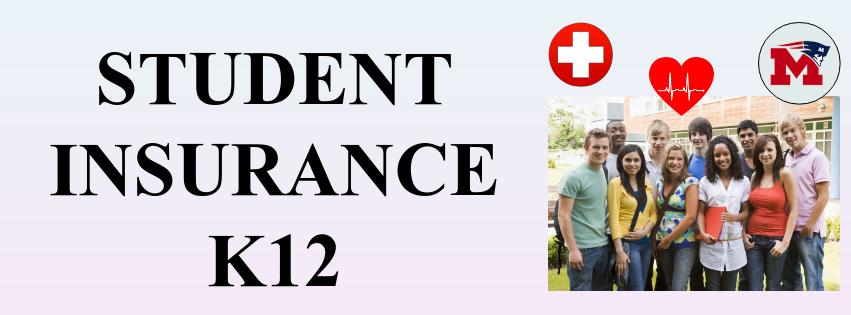 Student Insurance K12