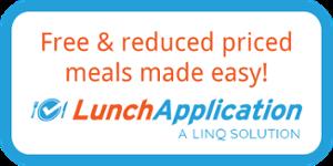 LunchApplication